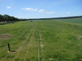 2013-06-05-nth-ranch-pastures_02