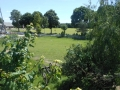 2013-06-05-nth-ranch-pastures_04