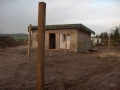 2006-11-29-nth-ranch-tack-cabin_01