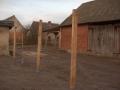 2006-11-29-nth-ranch-tack-cabin_02