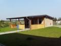 2011-04-19-nth-ranch-tack-cabin_01