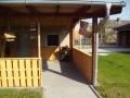 2011-04-19-nth-ranch-tack-cabin_02