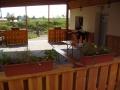 2011-06-12-nth-ranch-tack-cabin_01