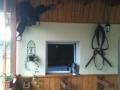 2011-09-13-nth-ranch-tack-cabin_01