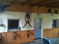 2011-09-13-nth-ranch-tack-cabin_02
