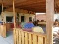 2012-07-16-nth-ranch-tack-cabin_01