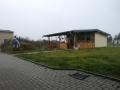 2012-11-28-nth-ranch-tack-cabin_01