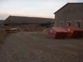 2006-11-29-nth-ranch_03